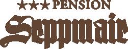Pensione Seppmair